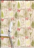Fresh Kitchens 5 Wallpaper FK34416 By Norwall For Galerie